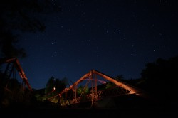 20100814_WilburSpringsBridgeAndPerseid