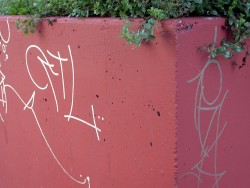 sf_tagged_planter
