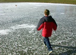 stephen_running_on_ice